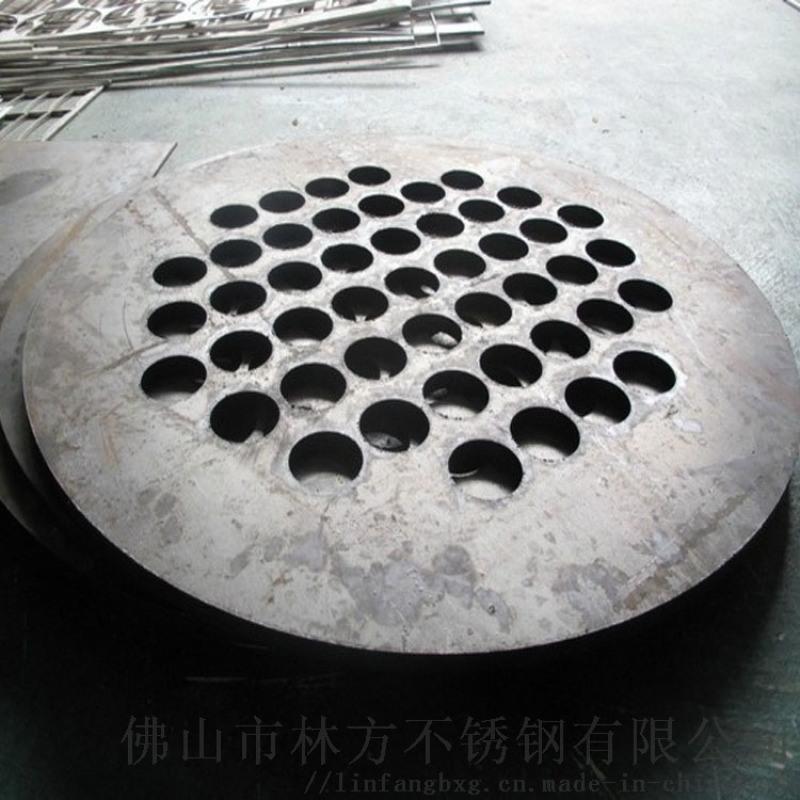 汕头 黄铜激光切割 10mm不锈钢激光切割加工