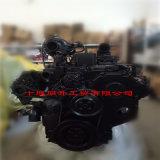 康明斯電控柴油機   康明斯發動機總成
