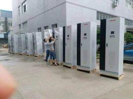 上海Eps应急电源厂家18kw22kw三相