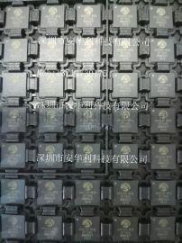 HDMI转VGA AG6200 HDMI to VGA 转换器 13714730175