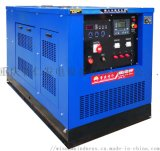AXC1-600A柴油拖拉焊 智仁柴油拖拉焊