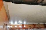 自动组合幕墙铝单板 手动拼接铝单板外墙安装