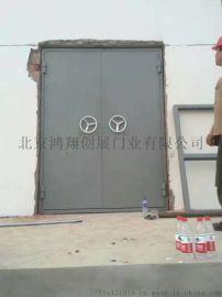 莱西市工业防爆一体门 工程防爆门