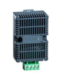 安科瑞ATC450-C ATE400无线测温收发器