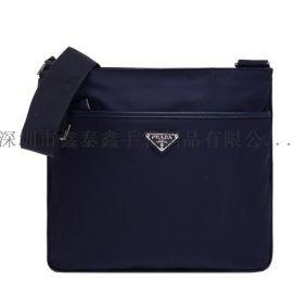 厂家生产定制笔记本电脑背包