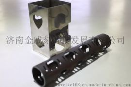 淄博6米钢管自动激光切割机厂家直销