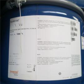 XIAMETER PMX-200硅油