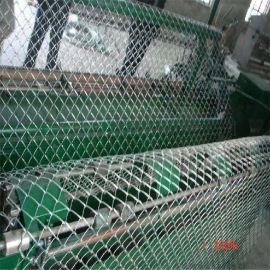 东兴勾花护栏网-体育围网-运动训练场地围网