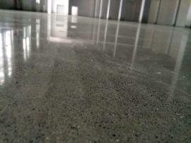 混凝土专用底漆和腻子