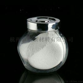 高纯纳米氧化锌 橡胶硫化促进剂专用3N锌氧化物