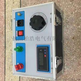 小电流发生器电线品质测试仪