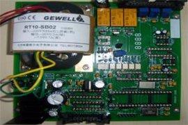 北京HDI电路板焊接加工