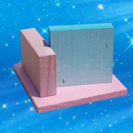 聚乙烯闭孔泡沫板遇高温不流淌现货泡沫板运费低