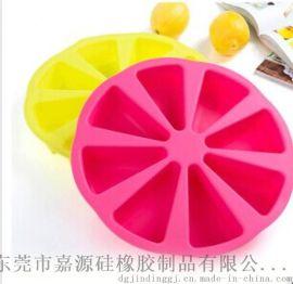 创意硅胶烤盘 来样定做硅胶烤盘