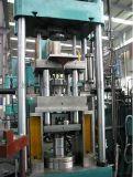 【名牌液压机】南通威辰供应机械零件生产专用自动粉末成型液压机