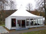 河南篷房租赁,篷房销售,婚宴帐篷,会展篷房,篷房生产厂,赛尔特篷房制造