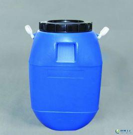 碱溶胀型增稠剂,缔合型增稠剂,高效增稠剂