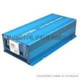 渝科COTEK太阳能逆变器SK1000-212