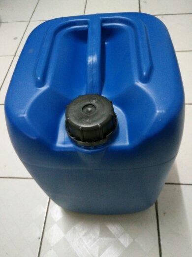 PVC抗靜電劑