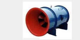 企业专业制造PYHL-14A消防高温排烟混流风机