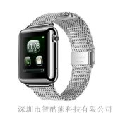 智酷熊科技供應L1智慧手錶