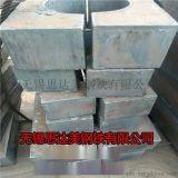 宁波45#圆钢切割、q345d圆钢销售厂家