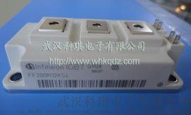 高频感应加热电源相关电子元器件