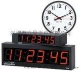 同步學校教室考場LED電子時鐘