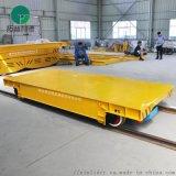 浙江600kg铝合金小台车小吨位平板车电瓶厂家