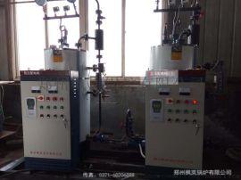热水锅炉罐装LNG蒸汽锅炉烘干处理