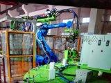 机器人 工业机械手 安川机器人