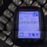 保材质镍基合金管件 镍合金锻造法兰直销