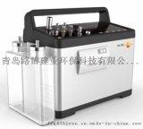 进口烟尘采样器,重量法检测仪器