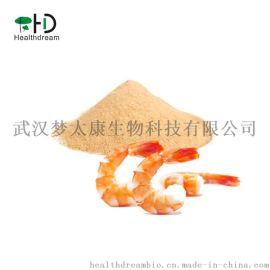 夢太康供應海水蝦仁粉100%純蝦仁粉