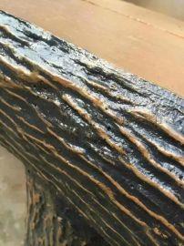 各种水泥表面专用油漆