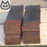 铍青铜QBe2/C17200/C1720铍铜