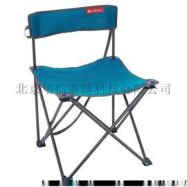 户外椅子折叠椅子