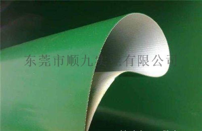 全自动高速裱纸机转动皮带/输送带专业制造商