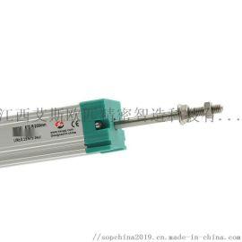 供应KTC-A-125mm直线位移传感器 线性优异