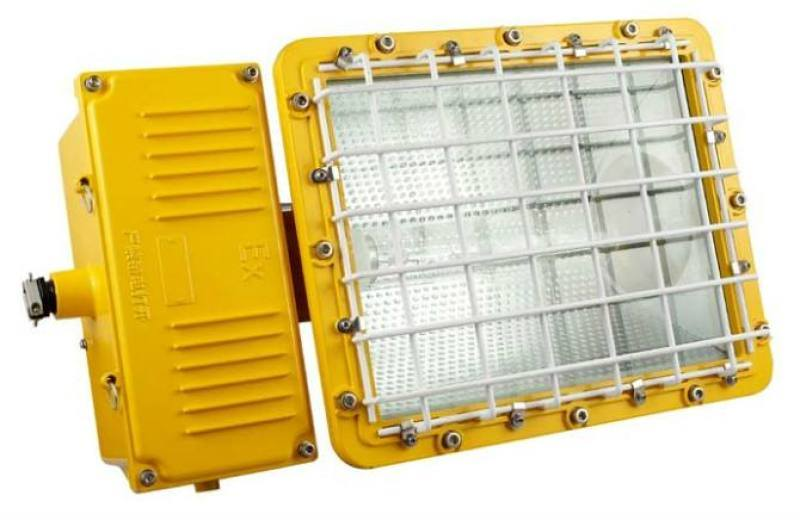 BTC6150防爆泛光燈  內場防爆泛光燈