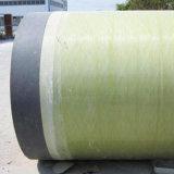 連續纏繞玻璃纖維增強塑膠頂管 可定製