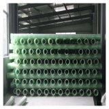 排水管無機玻璃鋼400管道穩定性強