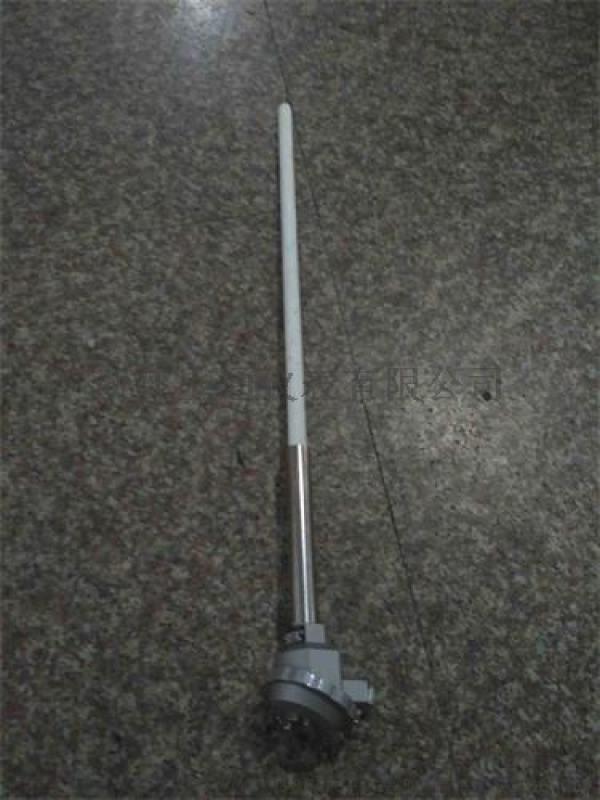 传感器WRN-122