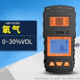 重庆天然气探测器 工业气体报警器生产厂家