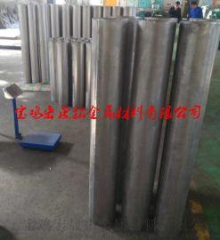 TA2TA10钛管道钛焊管钛大口径管道