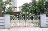 日照桥梁护栏/济宁玻璃楼梯扶手/日照玻璃护栏/临沂玻璃护栏厂家