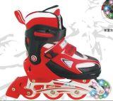 火力轮滑鞋(M-206)