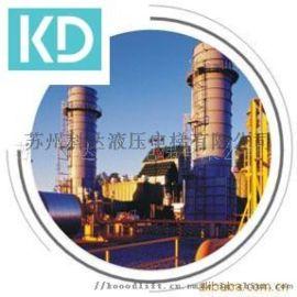 厂家供应科达液压防爆电梯 防爆载货电梯 特种电梯 可定制