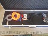 廠家直銷綜合煙氣分析儀