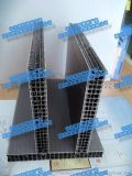 定西塑料模板 中空塑料模板-固安塑业新材料